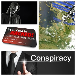 bigstock-Your-Card-is-Hacked-words-on-a-67220722_Fotor_Collage